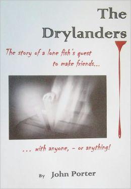 The Drylanders