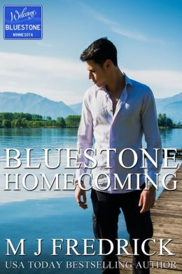 Bluestone Homecoming