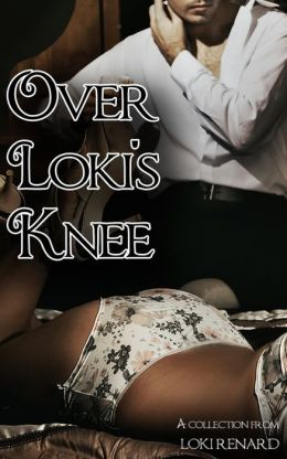Over Loki's Knee
