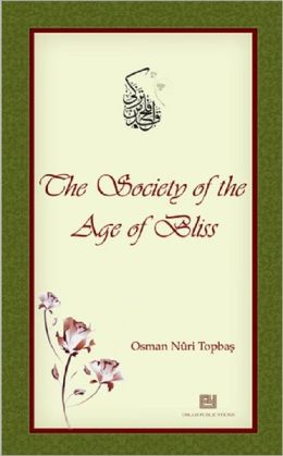 The Society of the Age of Bliss