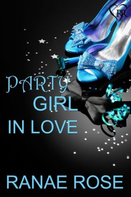 Party Girl in Love