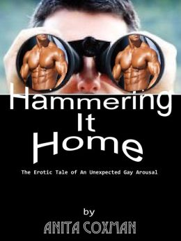Hammering It Home