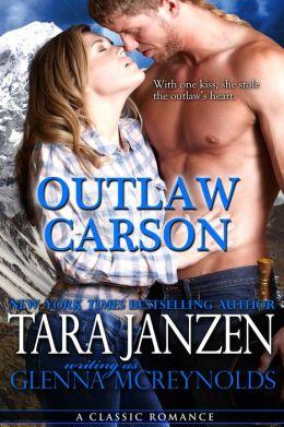 Outlaw Carson