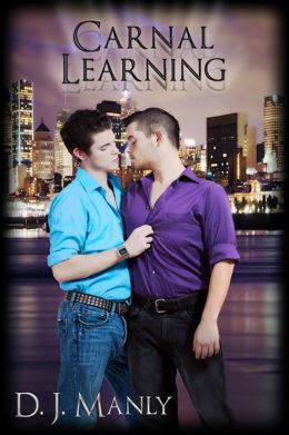 Carnal Learning