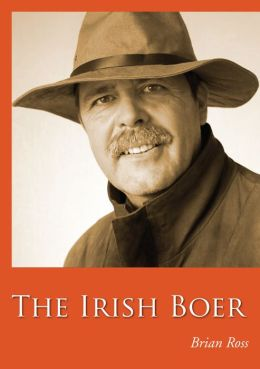 The Irish Boer