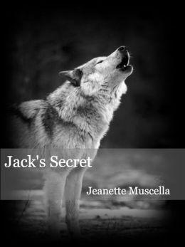 Jack's Secret