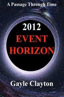 2012 Event Horizon