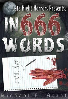 In 666 Words