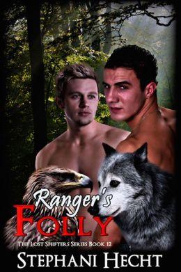 Ranger's Folly