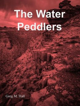 The Water Peddlers