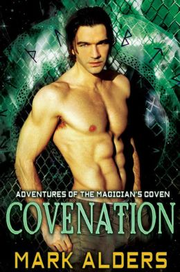 Covenation