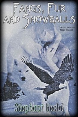 Fangs Fur and Snowballs