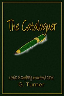 The Cataloguer