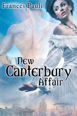 New Canterbury Affair