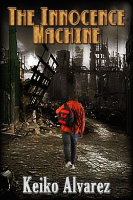 The Innocence Machine