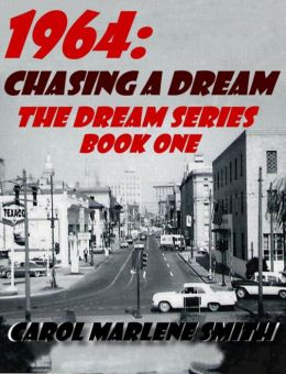 1964: Chasing a Dream
