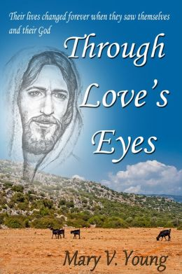 Through Love's Eyes