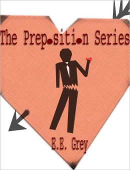 The Preposition Series