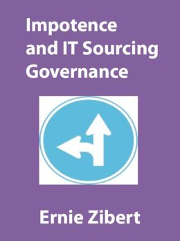 Impotence and IT Sourcing Governance