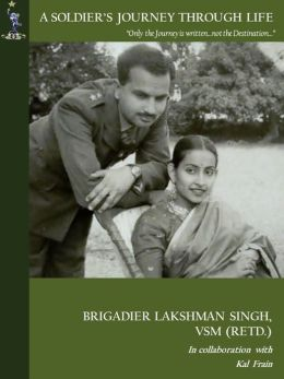 A Soldier's Journey Through Life