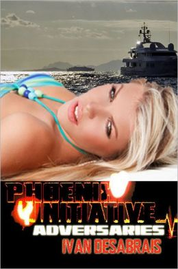 Phoenix Initiative Adversaries