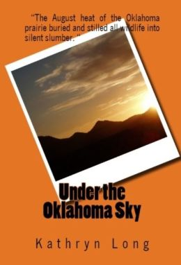Under the Oklahoma Sky