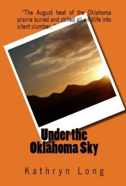 Under the Oklahoma Sky