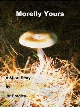 Morelly Yours