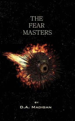 The Fear Masters