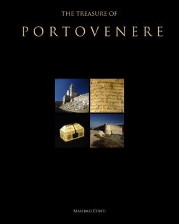 The Treasure of Portovenere