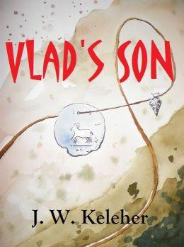 Vlad's Son