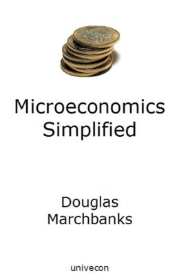 Microeconomics Simplified