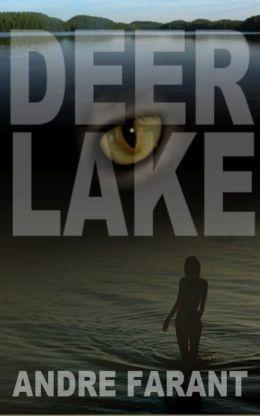 Deer Lake: A Novel
