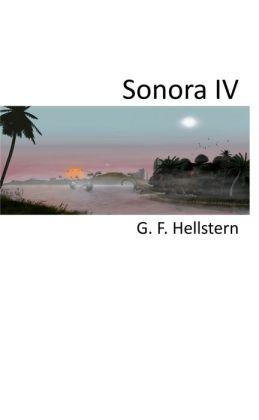 Sonora IV