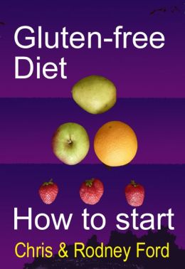 Gluten-free Diet: How to Start