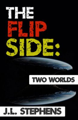 The Flip Side #5: Two Worlds