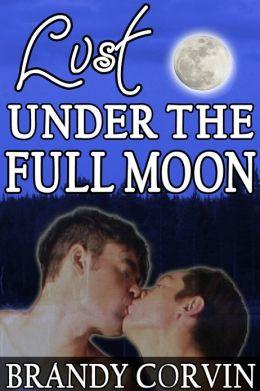 Lust Under the Full Moon
