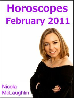 Horoscopes February 2011