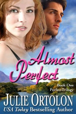 Almost Perfect (Perfect Trilogy #1)