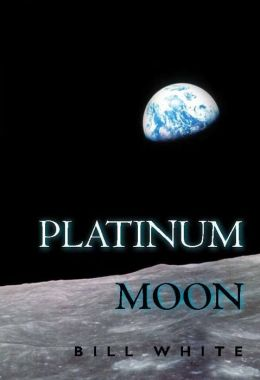 Platinum Moon