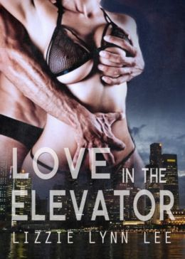 Love in the Elevator