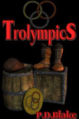 Trolympics