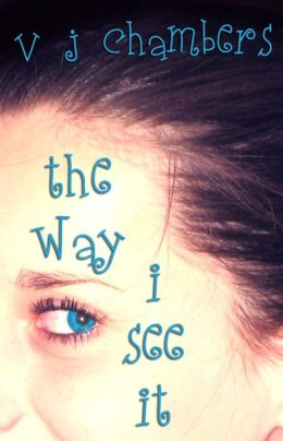 The Way I See It: an Email Novella