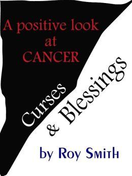 Curses & Blessings