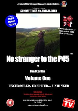 No stranger to the P45: Volume One
