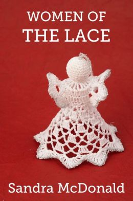 Women of the Lace