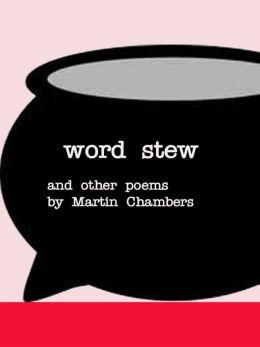 Word Stew