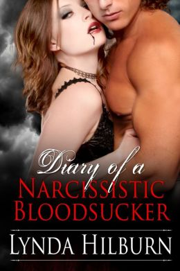 Diary of a Narcissistic Bloodsucker