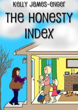 The Honesty Index