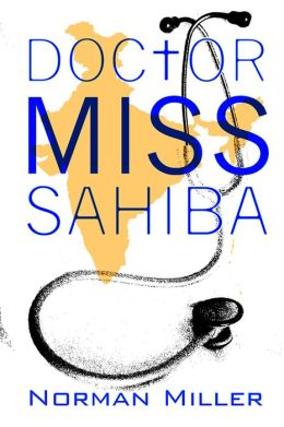 Doctor Miss Sahiba